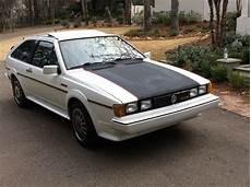 buy car manuals 1987 volkswagen fox electronic valve timing 1987 volkswagen scirocco 16 valve coupe 2 door 1 8l