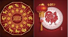 your chinese zodiac horoscope for the year of the rooster 2017 the express