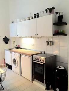 Ikea Küchen Module - arbeitstisch udden ikea nazarm