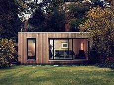 Schöner Wohnen Gartenhaus - pin by das foto henryb 246 hm on gartenhaus contemporary