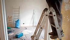 renovierung auszug mietwohnung neues gesetz fragen antworten wohnungsrenovierung mietrecht muss