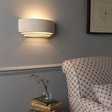 buy astro amalfi wall light john lewis