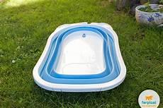 vasca di plastica come fare il bagnetto al consigli utili ferplast
