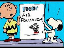 What Is Air Pollution  Video For Kids YouTube School