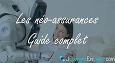 N 233 O Assurance Guide Complet Sur Ces Assurances En Ligne