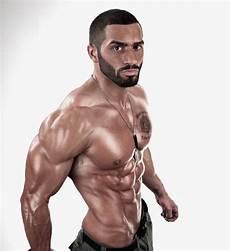 male fitness model best male fitness models 5election the international