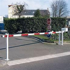 barrieres de parking barri 232 re de parking levante r 233 glable achat en ligne ou devis