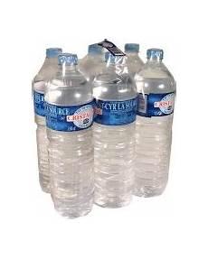 livraison palette eau 17 janv 2009 grossiste annonces destockage vendeur