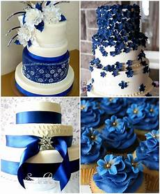 Wedding Ideas Royal Blue