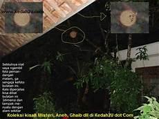 Kedah2u Koleksi Gambar Gambar Hantu Paling Seram 18sg