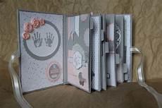 Album De Naissance Pour Agathe Album Naissance Album