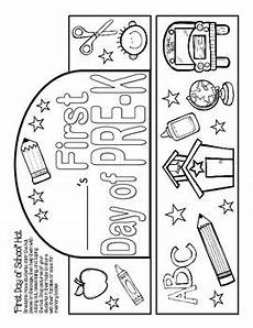 s day pre k worksheets 20384 welcome to pre k meaningful and memorable back to school activities