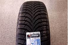 Hankook Winter I Cept Rs2 W452 Test And Review Of The