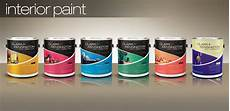 clark kensington at ace hardware giveaway free paint this saturday the life expert