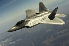 5 most lethal u s warplanes the planet the national interest