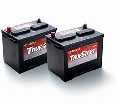 batterie toyota yaris toyota car battery