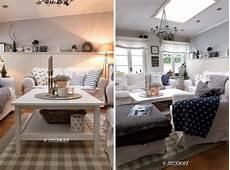 Wohnzimmer Neu Gestalten Mit Wenig Geld - wohnzimmer neu gestalten mit wenig geld haus design ideen