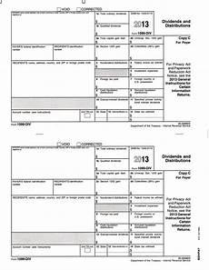 capital gains tax capital gains tax form 1099