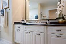bathrooms nuwood cabinets
