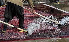 lavaggio tappeti persiani lavaggio tappeti yasmin carpet