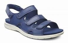 ecco babett sandal casual sandals ecco 174 shoes