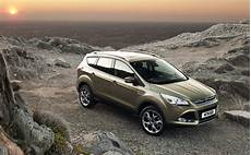2013 ford kuga sub 30k price confirmed photos caradvice