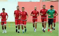 cote match aujourd hui football match maroc c 244 te d ivoire aujourd hui