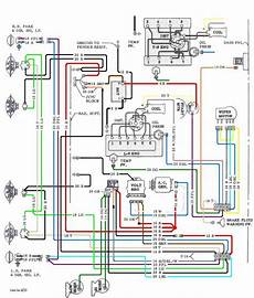 1968 chevy chevelle wiring diagram engine wiring 1967 chevelle reference cd
