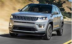 Jeep Compass Backgrounds