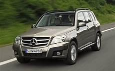 glk 200 cdi essai mercedes glk 200 cdi bva 2011 l automobile magazine