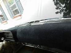 futura in tv find used 1968 ford falcon futura as seen on tv 250 engine