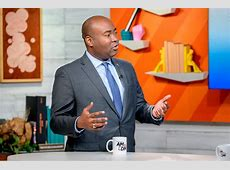 jaime harrison lindsey graham polls