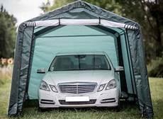 garage en toile pour voiture conseil abri jardin garage carport bons plans tous les conseils pour vos jardins
