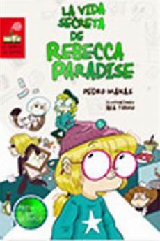 lecturas infantiles el d 237 a y la noche del libro sapos y princesas el mundo