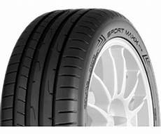 buy dunlop sport maxx rt 2 225 40 r18 92y from 163 70 57