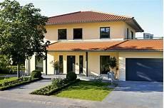 schwörer haus katalog schw 246 rerhaus mediterrane villa in trierweiler