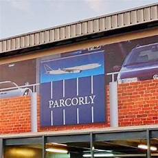 Parking Orly Discount Parking Discount Parcorly Ext 233 Rieur 224 Orly Place De
