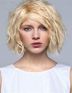 coupe de cheveux femme carré dégradé pin by alisa romanova on tendances coiffure 2017 summer