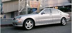 how things work cars 1997 infiniti i head up display 2001 infiniti qx4 one year test update motortrend
