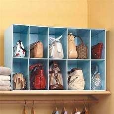043617 W1000 Bedroom Closet 鞄 収納 カバン収納 バッグ収納