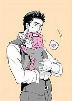 Ironman Malvorlagen Wattpad Baby Superfamily Wattpad