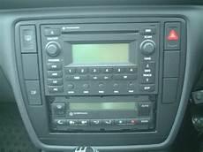 95 passat car audio wiring diagrams how to volkswagen passat stereo wiring diagram my pro