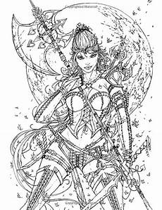 http www amazon com grimm fairy tales adult coloring dp