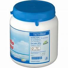 come prendere il magnesio supremo magnesio supremo 174 shop farmacia it