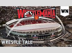 How To Watch Wrestlemania 36,WrestleMania 36: How to Watch and More WWE Details | Den|2020-04-06