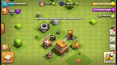 coc update 2018 plenixclash 9 256 4 apk server coc