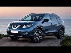 nissan x trail 2016 nissan x trail india to launch at delhi auto expo 2016