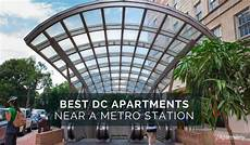 Apartments Near Metro by Best Dc Apartments Near Metro Stations 2 Apartminty