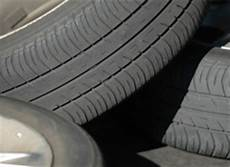is buying used tires safe consumer reports