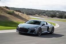 the r8 audi 2019 review and price 2019 audi r8 performance review gtspirit
